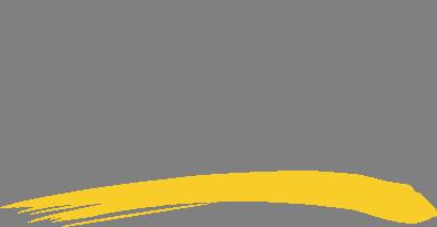 Dream&Dream
