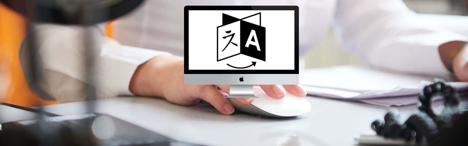 Il traduttore audiovisivo – Una professione non ordinaria