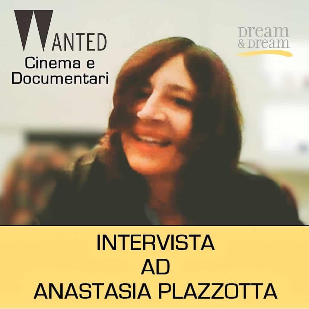 intervista wanted cinema