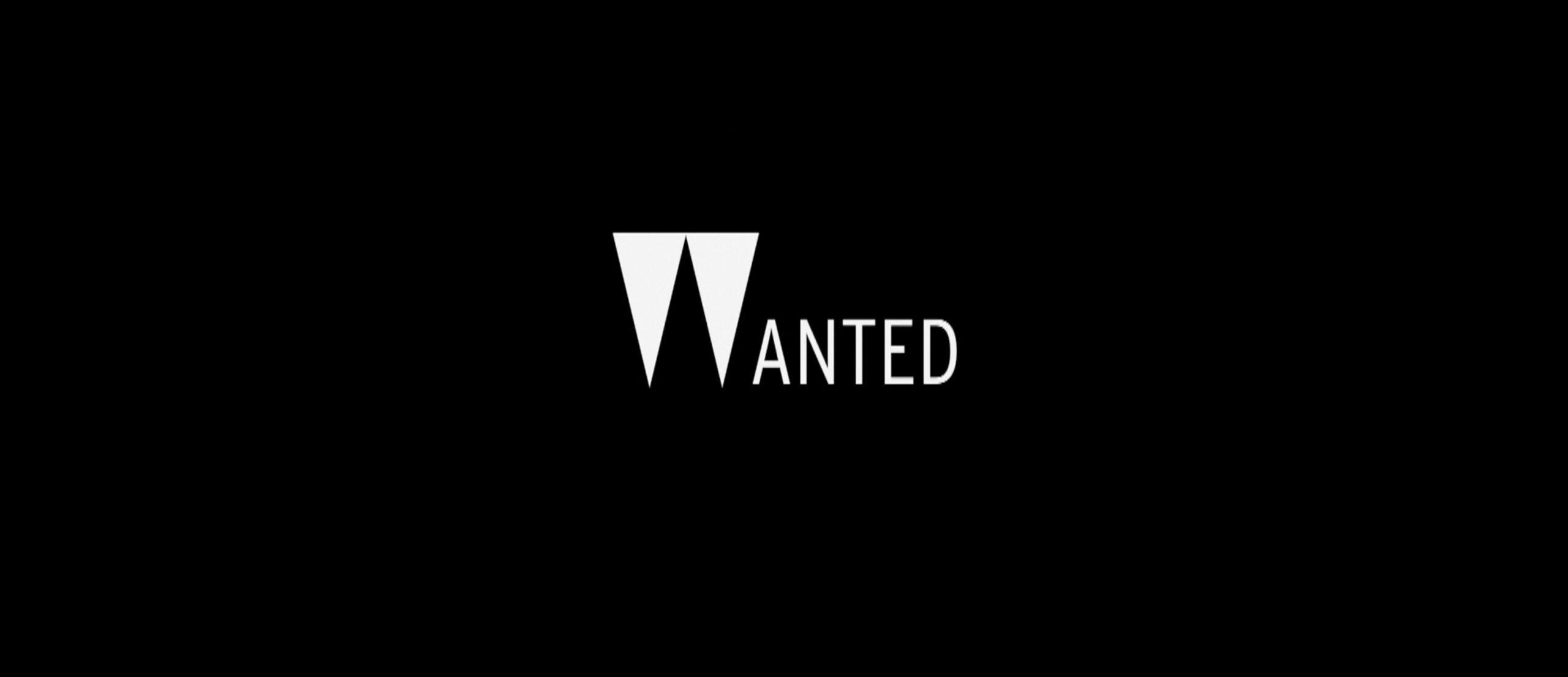 Intervista Wanted Cinema | Anastasia Plazzotta