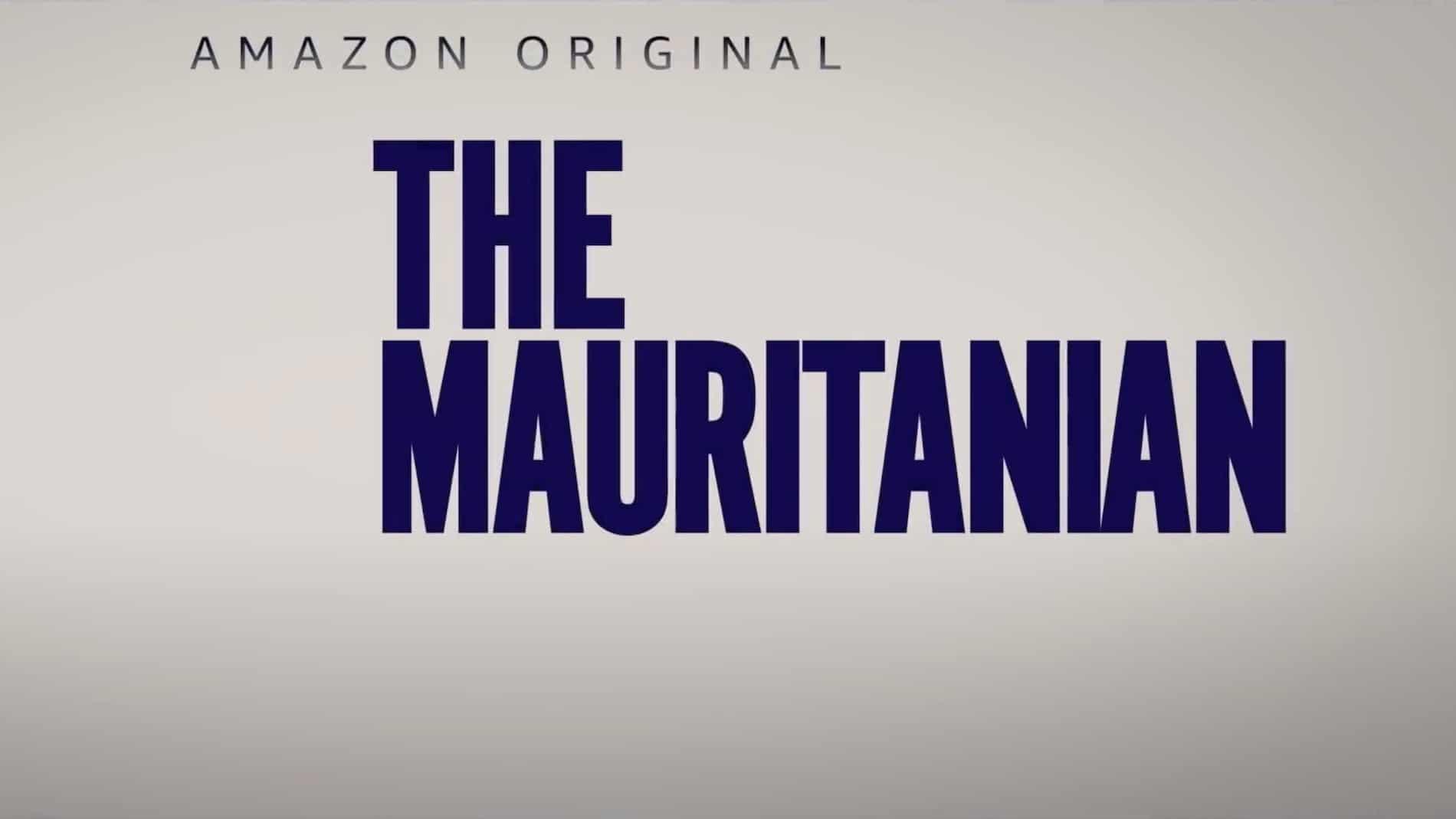 mauritanian dubbing